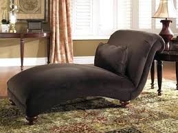 chaise lounge indoor chaise lounge chair covers chaise lounge