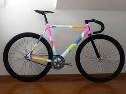 lamborghini bicycle 110 best bicycle racing images on pinterest bicycle race