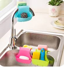 Popular Portable SinksBuy Cheap Portable Sinks Lots From China - Portable kitchen sinks