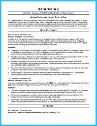 Account Executive Job Description For Resume Ats Friendly Resume 19 Ats Friendly Resume Template Uxhandy Com