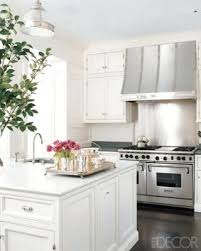 Kitchen Vent Hood Designs by All About Vent Hoods Metal Kitchen Vent Hoods Sheet Metal Exhaust