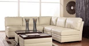 splendid graphic of sofa fabric india striking leather sofa under