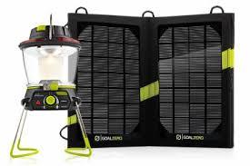 solar lighthouse light kit lighthouse 250 solar kit