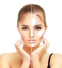 how to apply liquid highlighter makeup mugeek vidalondon