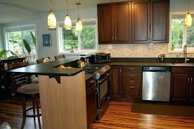 kitchen bar counter ideas kitchen bar counter kitchen bar counter ideas kitchen bar counter