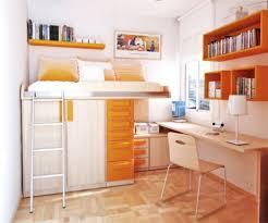 gain de place chambre quelques idées pour gagner de l espace dans une chambre à coucher