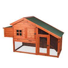 Rabbit Hutch Extension Shop Chicken Coops U0026 Rabbit Hutches At Lowes Com