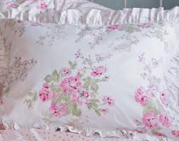 Teen Floral Bedding Duvet Duvet Insert Bed Bath And Beyond Duvet Covers Floral