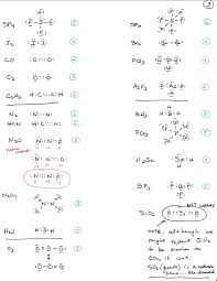 ap chemistry page