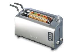Kenwood Sandwich Toaster The Kenwood Virtu Ttm312 Toaster Kenwood Thailand