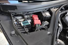 Nissan Gtr Hybrid - 2010 nissan gt r premium stock 30838 for sale near chicago il