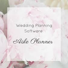 wedding planner software aisle planner wedding planning software aisle do weddings events