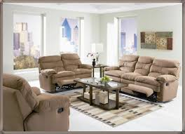 Fascinating  Reclining Living Room Furniture Sets Inspiration - Microfiber living room sets