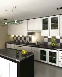 kitchen decorating kitchen cabinets for small area kitchen