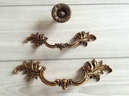 cabinet door knobs and pulls 2 8 3 3 75 dresser knobs pulls drawer pull handles gold brass