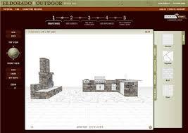 Backyard Design Software Free Online Backyard Design Tools Solidaria Garden