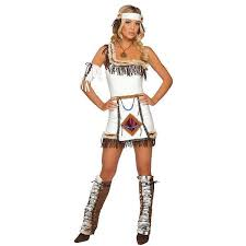 Halloween Costumes Indians 25 Indian Costume Ideas Pocahontas