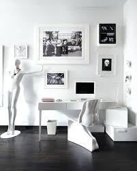 best modern computer desk desk chairs modern desk chairs home office eclectic glass task