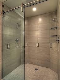 Schicker Shower Doors 52 Best Shower Doors Images On Pinterest Bathroom Design