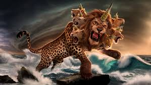 Prophecy Is For Edification Exhortation And Comfort The Kings Of This Earth Will Be Trampled Upon As The New And Final