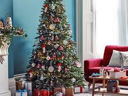 christmas christmas gifts christmas gift ideas u0026 presents