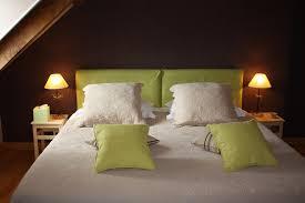 chambres d h es chambord chambres d hôtes le clos près chambord chambres d hôtes maslives