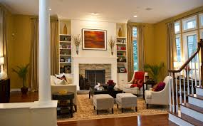 home interior inc beautiful home interiors beautiful interiors inc a