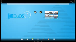 best android emulator for pc duos review an easy to use android emulator for pc