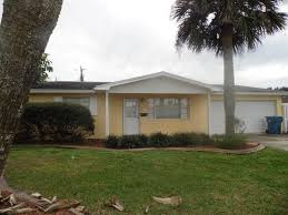40 sunset blvd vacation rental home in ormond by the sea florida