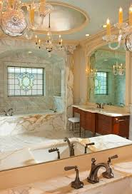 Beautiful Bathrooms Pinterest 867 Best Bathroom Ideas Images On Pinterest Bathroom Ideas