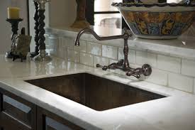 kitchen wall mount faucet cold water wall mounted kitchen sink faucet pertaining to