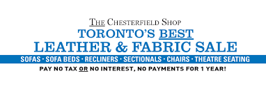 The Chesterfield Sofa Company by The Chesterfield Shop Toronto U0027s Leather Furniture Superstore