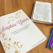 30 quiet time resources to grow your faith creative home keeper