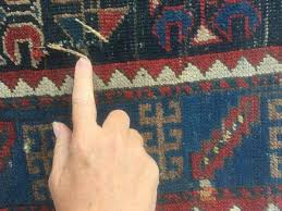Pak Kazak Rugs Antique 19th Century Handmade Tribal Caucasian Kazak Rug Oriental