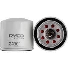 nissan micra z10 paint oil filters supercheap auto