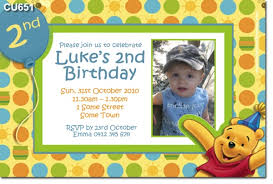 free printable winnie the pooh birthday invitations drevio