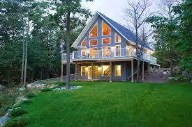 Cottage Building Plans Canadian Cottage House Plans Freewebtheme Us Freewebtheme Us