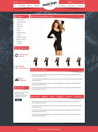 30 images of ebay html template for free learsy com