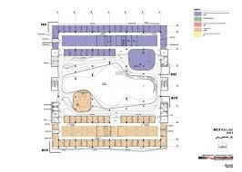 Uofa Map Enr2 Building Updates Department Of Mathematics