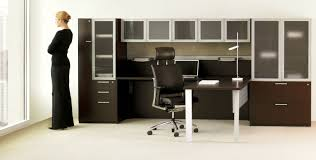 office furniture products office works llc
