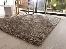 tapis shaggy tapis shaggy poil photo 7 10 shaggy grand avec poils longs