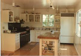 kitchen california pizza and drinks kitchen cabinets white