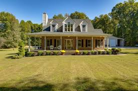pleasant view tn real estate pleasant view homes for sale