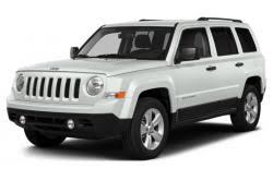 honda crv fuel mileage 2017 jeep patriot vs 2017 honda cr v compare reviews safety