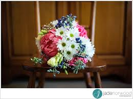 wedding flowers adelaide adelaide wedding photographers adelaide wedding photographer