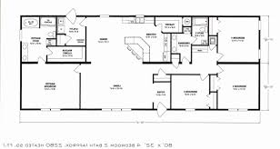 bedroom plans bamboo flooring four bedroom floor plans awesome 4 bedroom floor