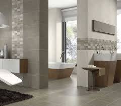 Modern Bathroom Tiles Uk Bathroom Design Images Tiles To Resize All Geo Ceramic Bathroom
