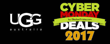 ugg australia cyber monday sale ugg australia cyber monday 2017 sale deals blacker friday