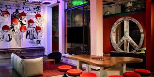 private dining rooms in san francisco 10 amazing spaces for private parties in san francisco