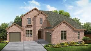 verona floor plan in lakehill calatlantic homes
